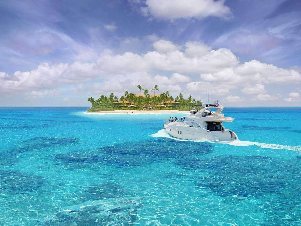 miami-beach-party-yacht-boat-rental